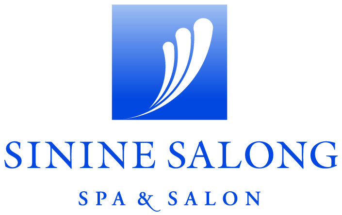 Sinine Salong ja SPA